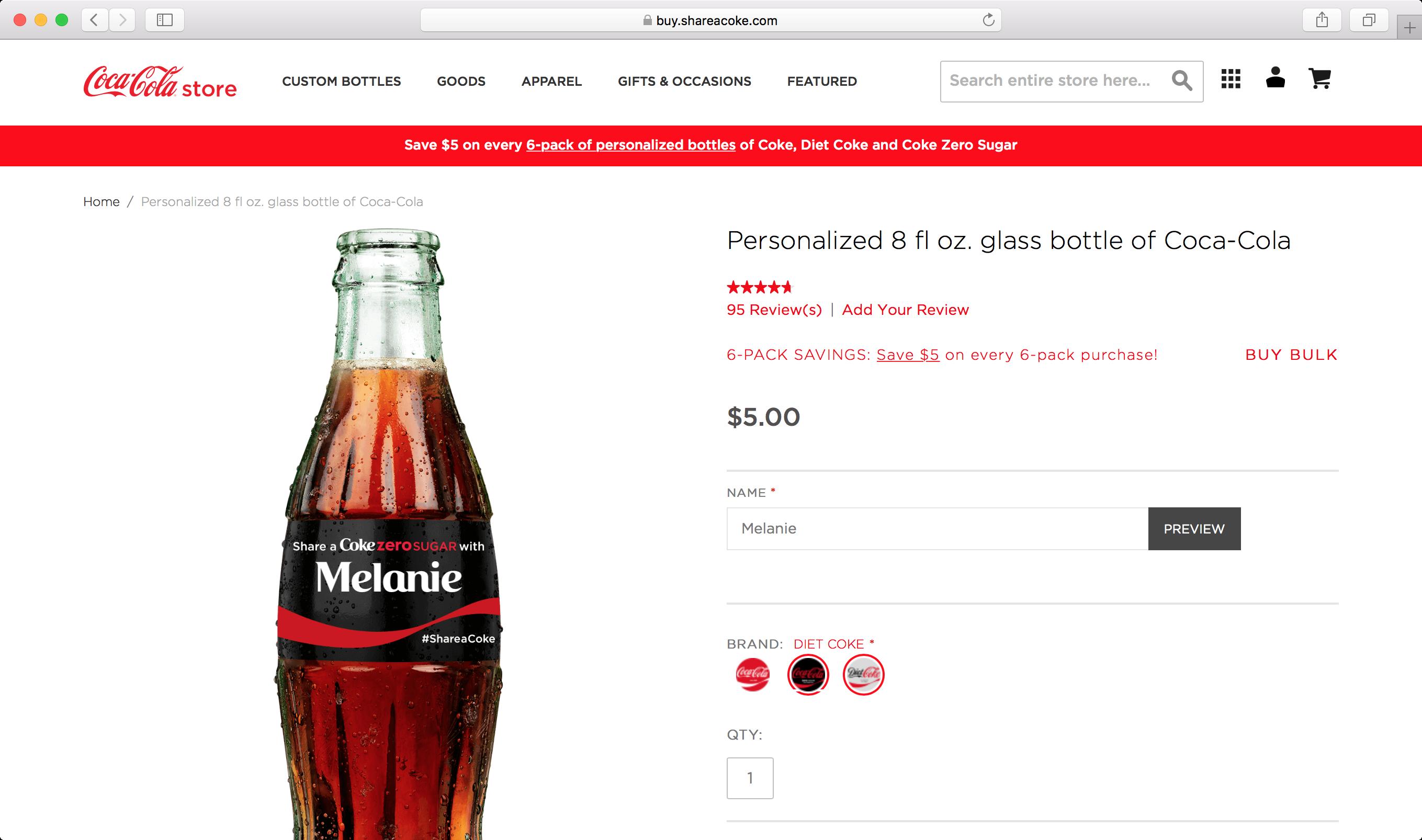 Ungewöhnlich Coca Cola Küche Fotos - Küchen Ideen Modern ...